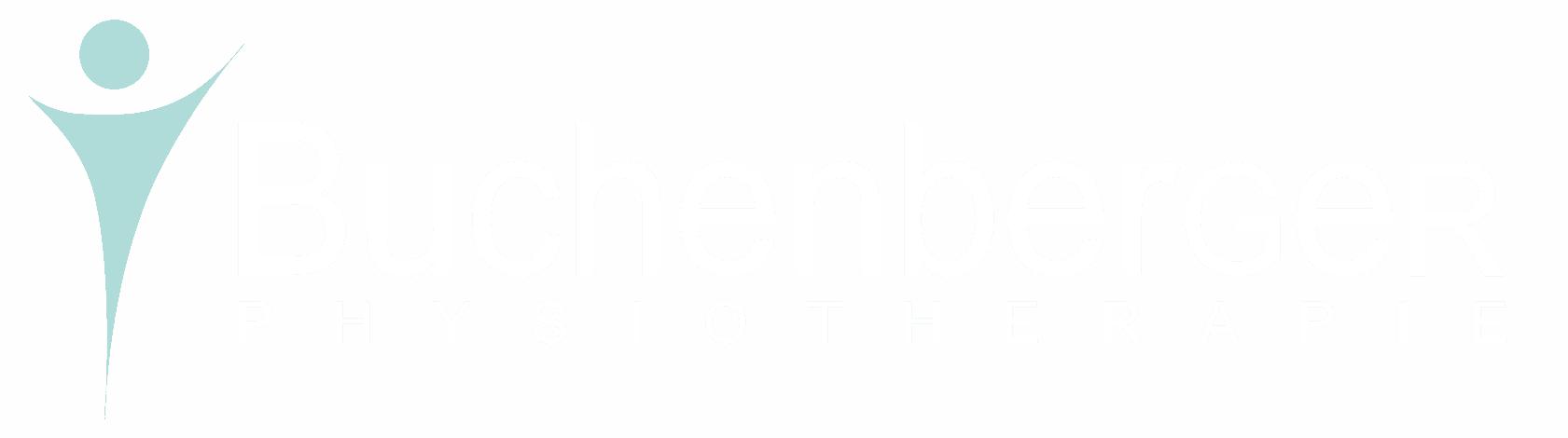 Physiotherapie Und Krankengymnastik Buchenberger Weilheim Logo